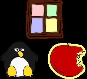 apple-158063_960_720